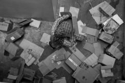 etjai---mon-collecting-cardboard-from-a-restaurant_6475955323_o (Medium)