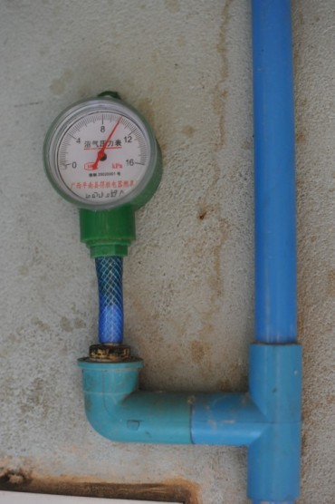 methane-barometer_6514787189_o (Medium)