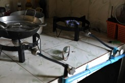 stoves-using-methane-from-cow-dung_6514765505_o (Medium)