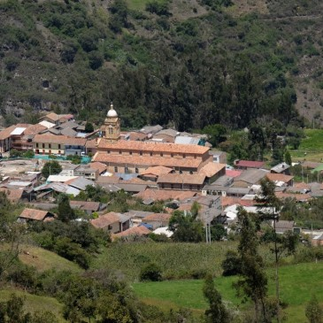 Guican