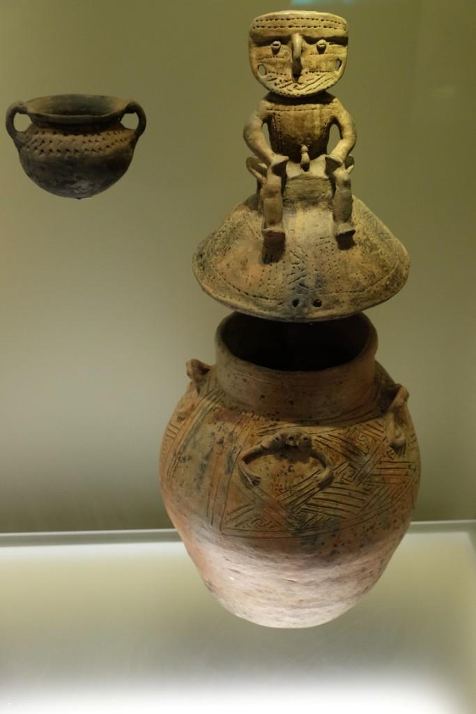 funeral urne