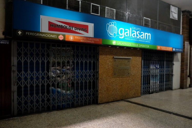 galasam
