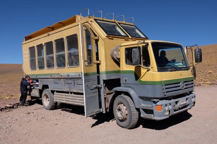 DSCF1641 (Medium)