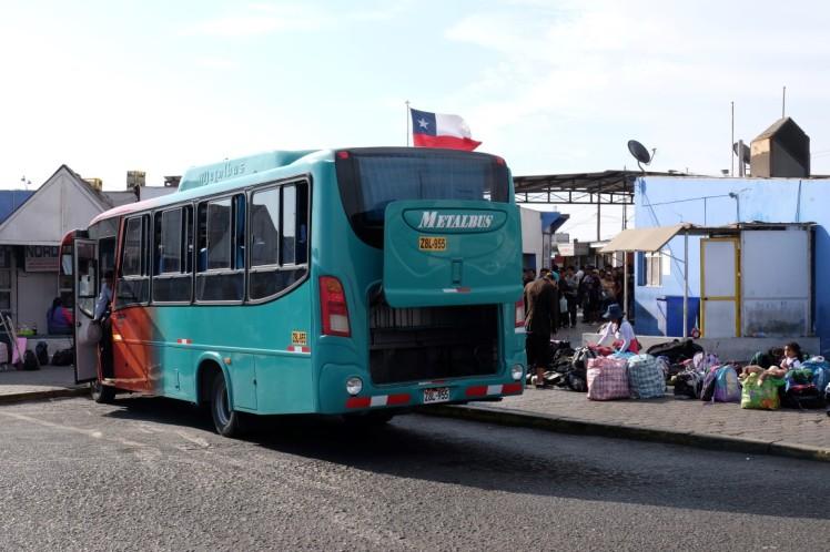 DSCF8492 (Medium)