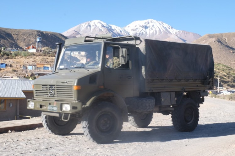 DSCF8943 (Medium)