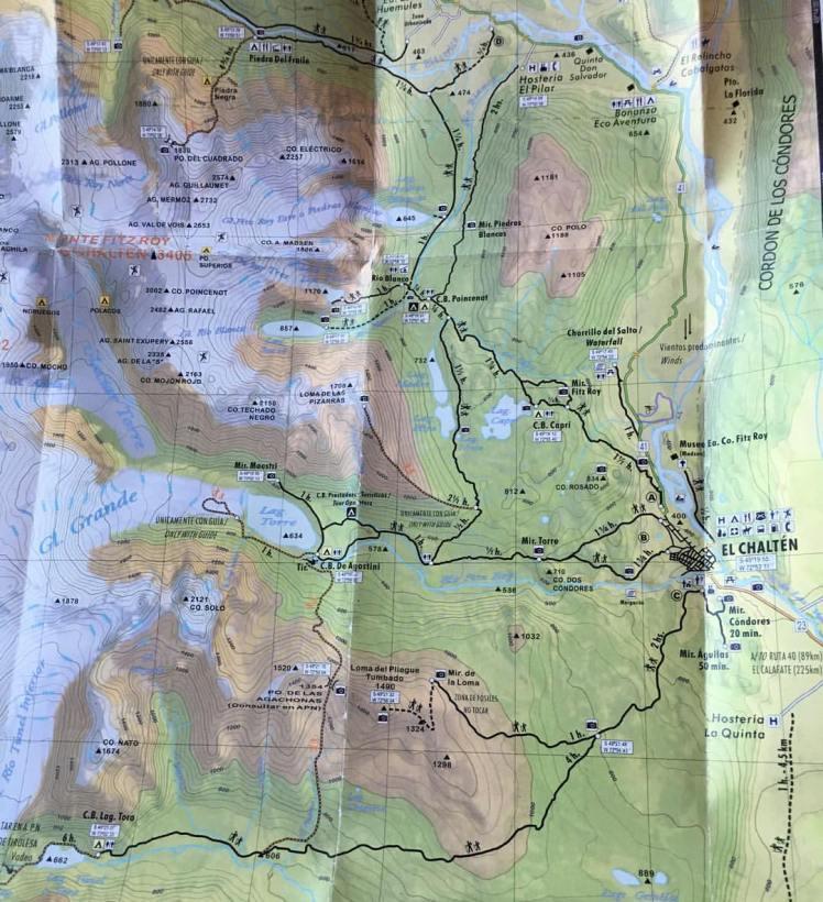 el chalten map.jpg