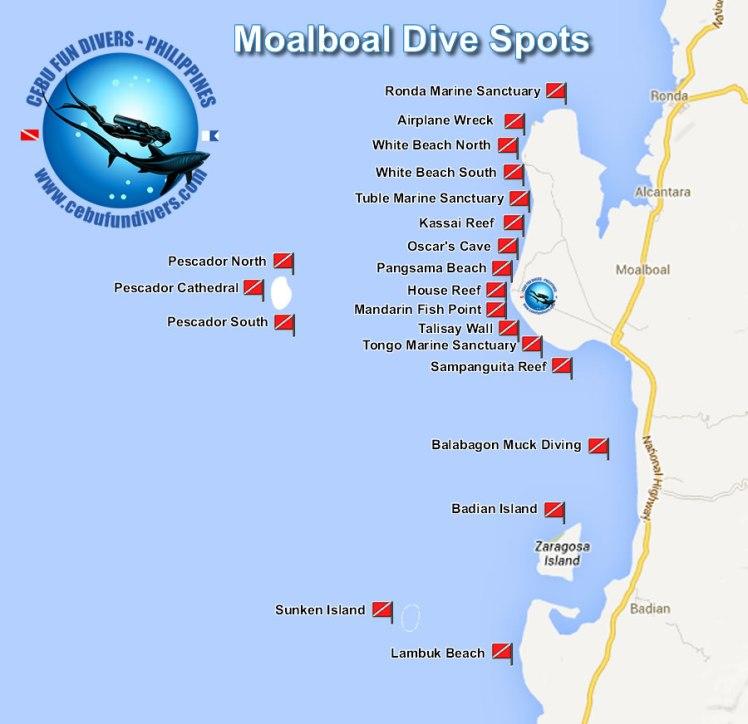 moalboal_map_CFD_900.jpg