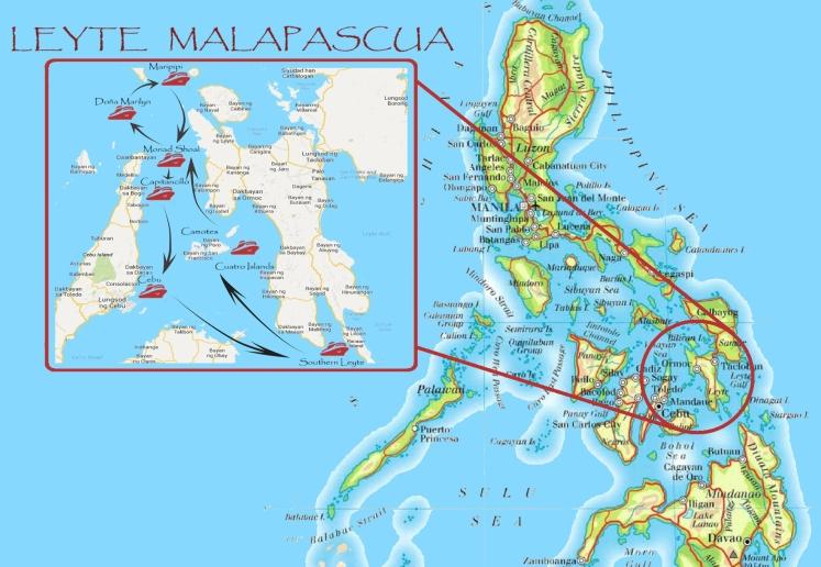 visayas-map-m-.jpg
