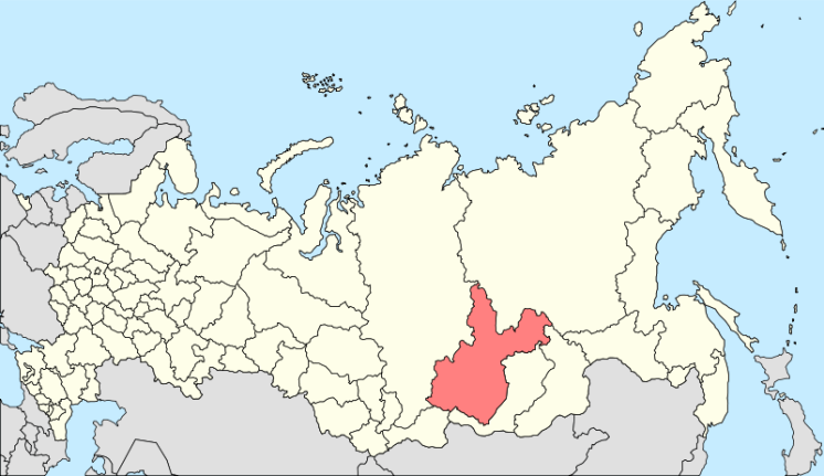 800px-Map_of_Russia_-_Irkutsk_Oblast_(2008-03).svg