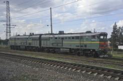 _DSC9962