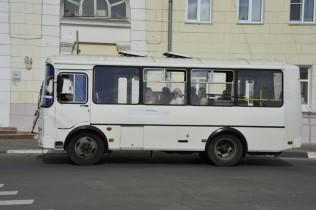 _DSC1761