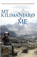 Mt Kilimanjaro and me.jpg